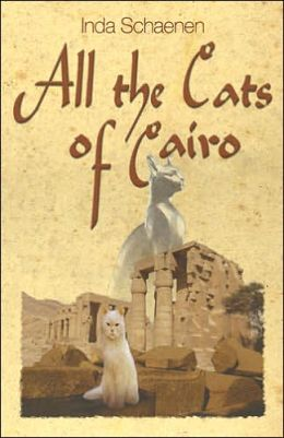All the Cats of Cairo