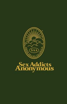 Sex Addicts Anonymous: From Shame to Grace