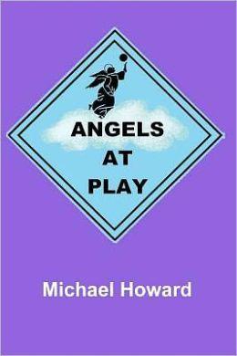 Angels at Play