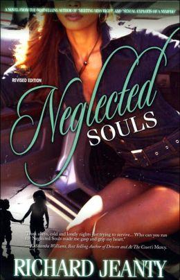 Neglected Souls