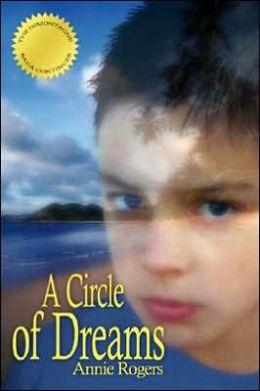 A Circle of Dreams