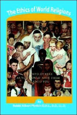 Ethics of World Religions