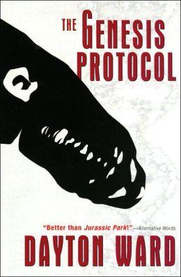 Genesis Protocol
