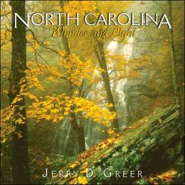 North Carolina Wonder and Light