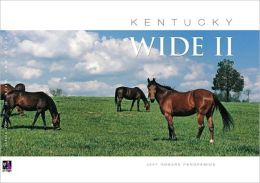Kentucky Wide II