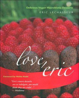 Love, Eric