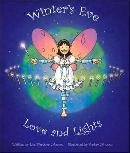 Winter's Eve: Love and Lights