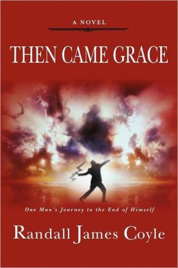 Then Came Grace