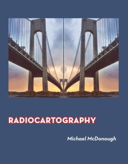 Radiocartography