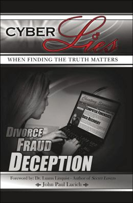 Cyber Lies: When Finding the Truth Matters
