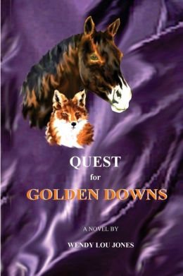 Quest for Golden Downs