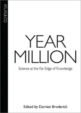 Year Million: Science at the Far Edge of Knowledge