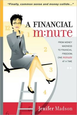A Financial Minute