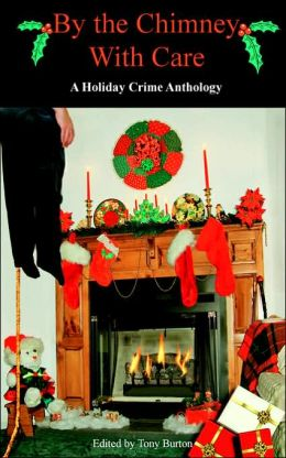 By the Chimney with Care