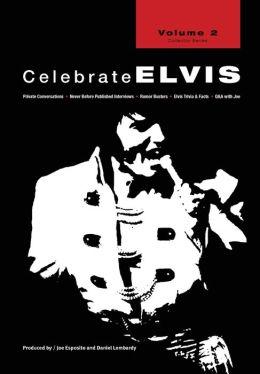 Celebrate Elvis -