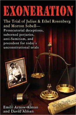 Exoneration