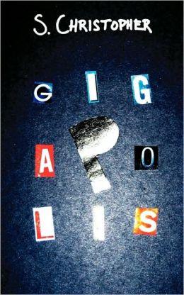 Gigapolis