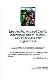 Leadership That Transforms and Delivers: A Journal of Introspection