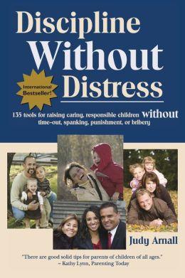 Discipline Without Distress