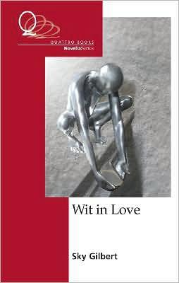 Wit in Love