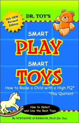 Dr. Toy's Smart Play Smart Toys