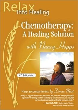 Chemotherapy : A Healing Solution