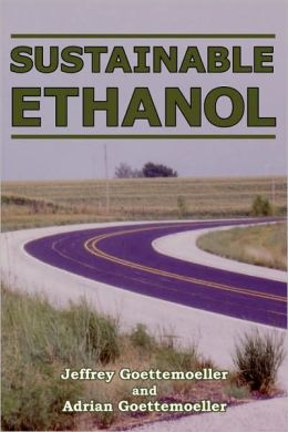 Sustainable Ethanol
