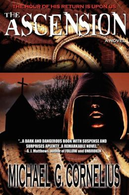 The Ascension - A Novel