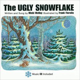 The Ugly Snowflake