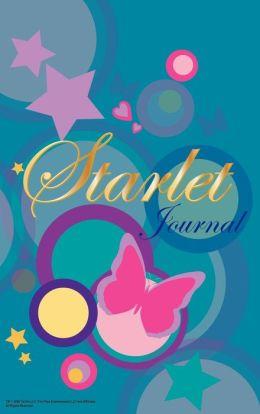 Undercover Starlet, Starlet Journal