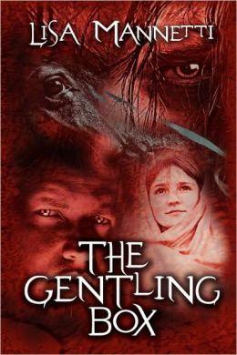 The Gentling Box