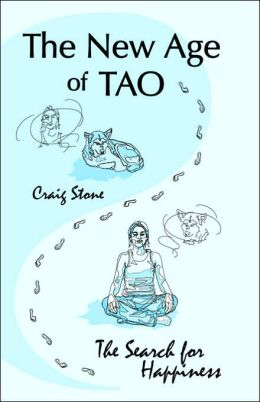 New Age of Tao: The Search for Happiness