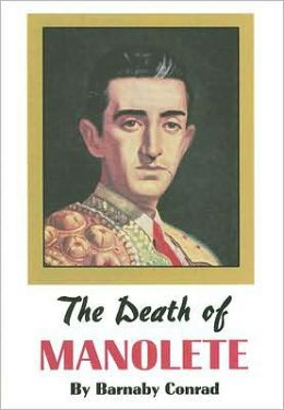 The Death of Manolete