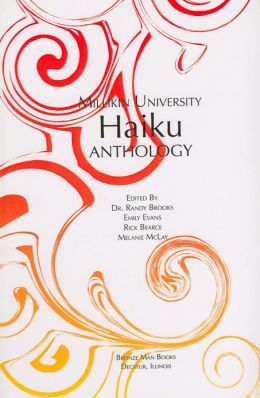 Millikin University Haiku Anthology