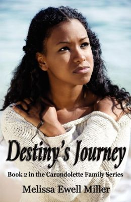 Destiny's Journey