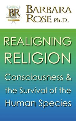 Realigning Religion