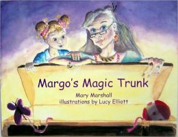 Margo's Magic Trunk