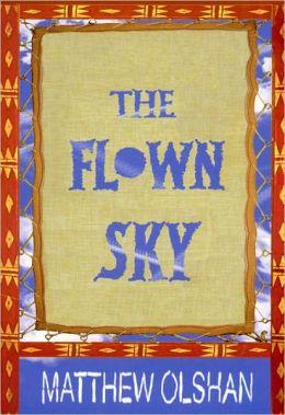 Flown Sky