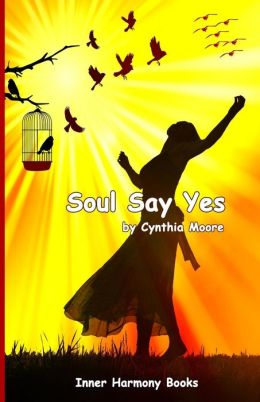 Soul Say Yes