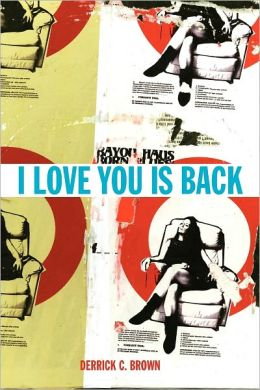 I Love You Is Back 2006