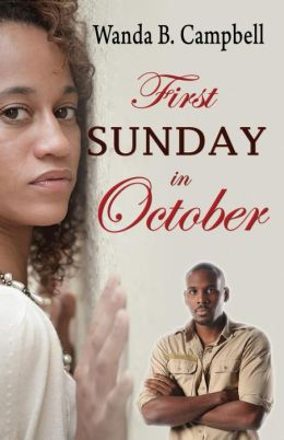 First Sunday in October
