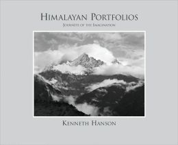 Himalayan Portfolios: Journeys of the Imagination