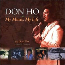 Don Ho: My Music, My Life