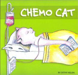 Chemo Cat