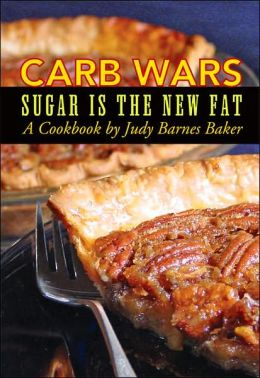 Carb Wars: Sugar is the New Fat
