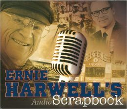 Ernie Harwell's Audio Scrapbook