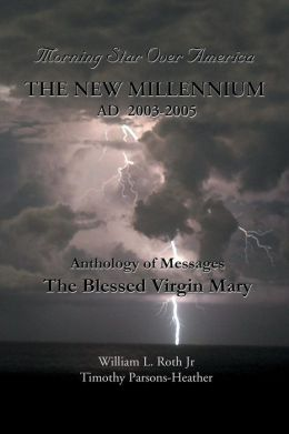 The New Millennium - Ad 2003-2005