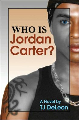 Who Is Jordan Carter?