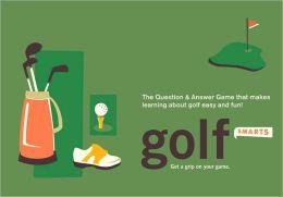 GolfSmarts