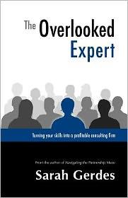 The Overlooked Expert